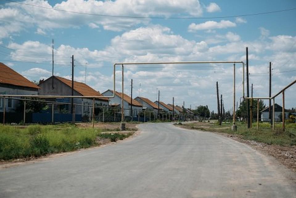 В Астраханской области резко подорожали дачи