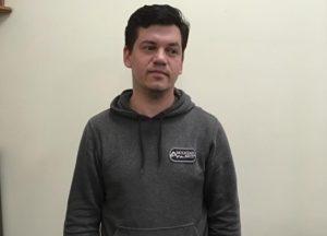 Астраханец арендовал две квартиры в Сибири и продал их