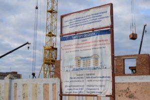 Ситуация близка к фатальной: Астраханская область не успевает осваивать бюджет