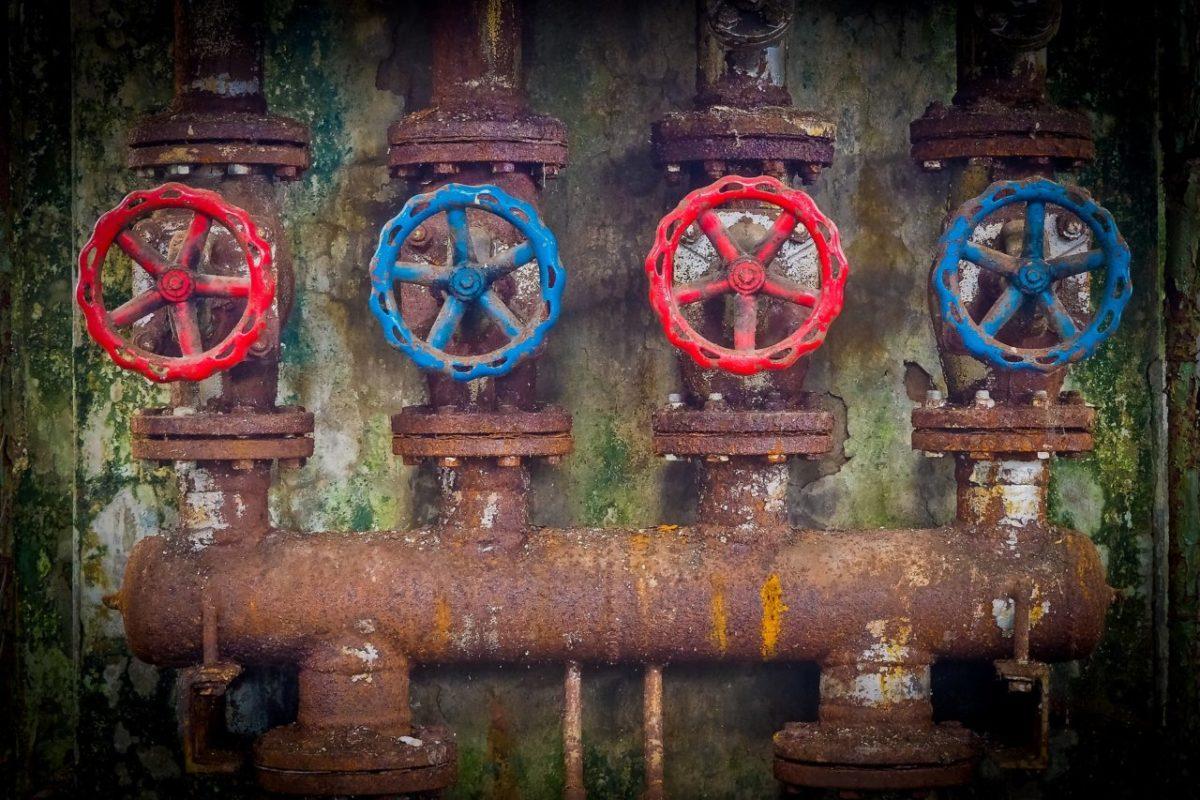 Ахтубинский район получит 110 млн рублей на ремонт водопровода