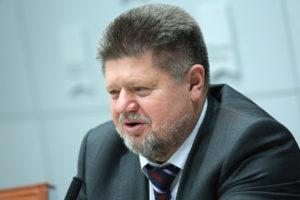 В России начаты исследования по медицинскому использованию конопли