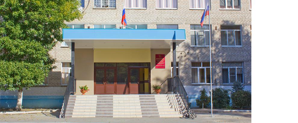 Астраханским гимназистам очень повезло