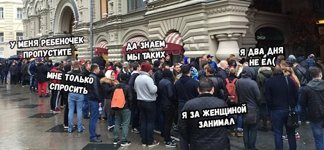 «Волшебные ящики» для документов могут остаться в Астрахани после пандемии
