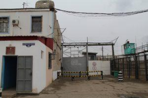 В Астрахани бывший начальник тюрьмы заставлял жен осужденных покупать стройматериалы