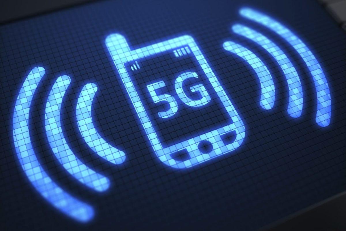 «МегаФон», «Ростелеком», «Вымпелком» и МТС подписали договор о совместной работе в 5G