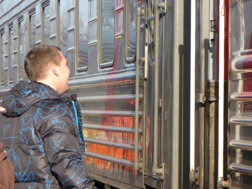 Экскурсионная поездка по маршруту Астрахань – Волгоград состоится 3 января