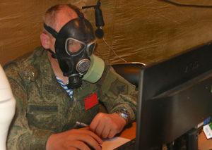 Игорь Бабушкин назвал причину появления запаха газа в Астрахани