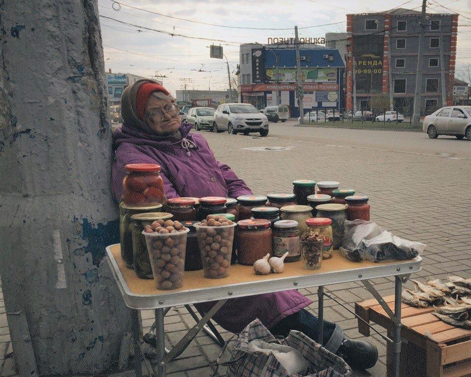 Росстат рассказал о росте реальных доходов россиян