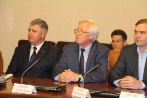 Бывший директор «Красных Баррикад» должен банку более 1 миллиарда
