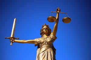 Астраханские судьи оденутся на четверть миллиона рублей