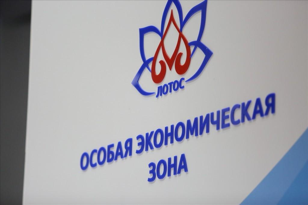 Кому выгодно заниматься производством в Астраханской области