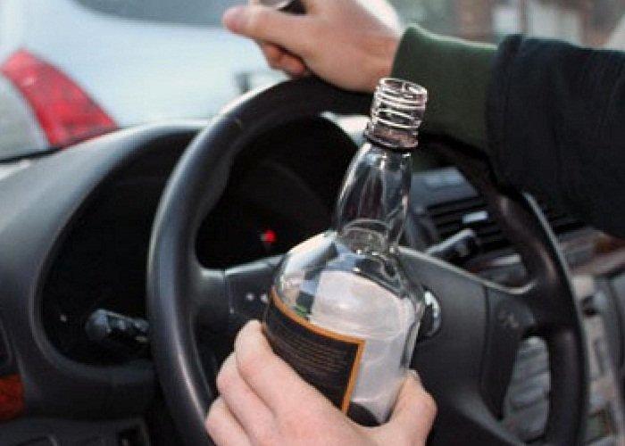 Астраханцы больше 3000 раз нарушили правила дорожного движения