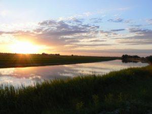 В Астраханской области появились новые заповедные зоны для охраны рыб