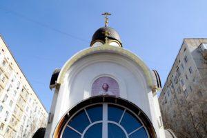 В Астрахани установят новый памятник