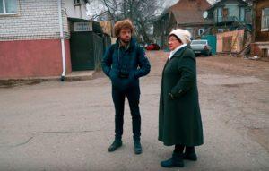 Илья Варламов выпустил обзор Астрахани и пообещал вернуться
