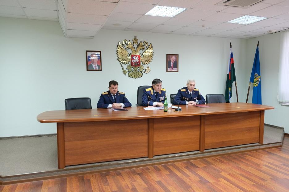 Астраханский следственный комитет будет следить за детскими самоубийствами