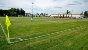 Астраханский предприниматель займется воронежскими стадионами