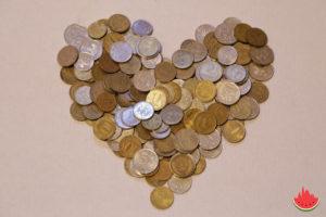 Астрахань богатеет: скоро средняя зарплата в регионе вырастет на 30%