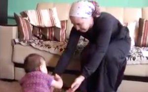Астраханке отказали в выплатах из-за двух не родившихся детей