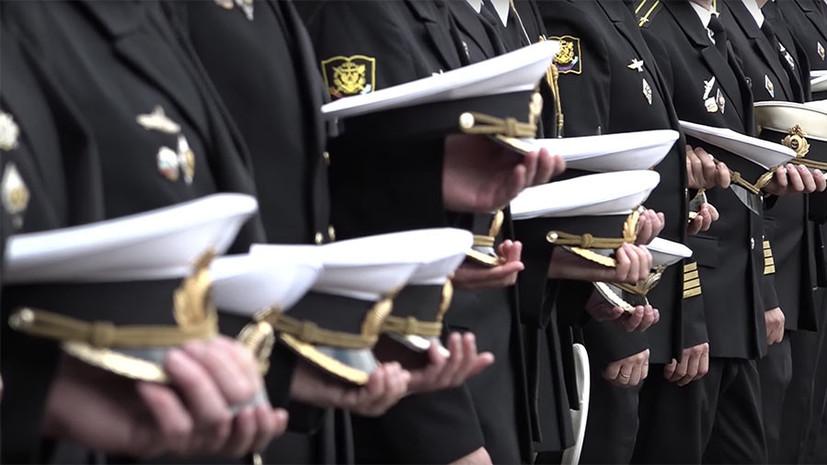 В Астрахани появится памятник затонувшим экипажам