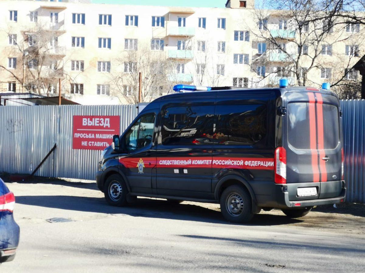 И.о. начальника Росгвардии по Астраханской области обвиняют в превышении полномочий