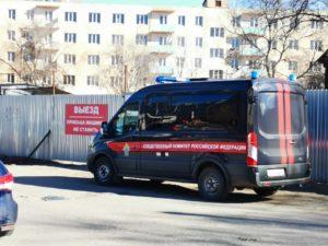 Главный инженер судоремонтного завода Астрахани подозревается в превышении полномочий