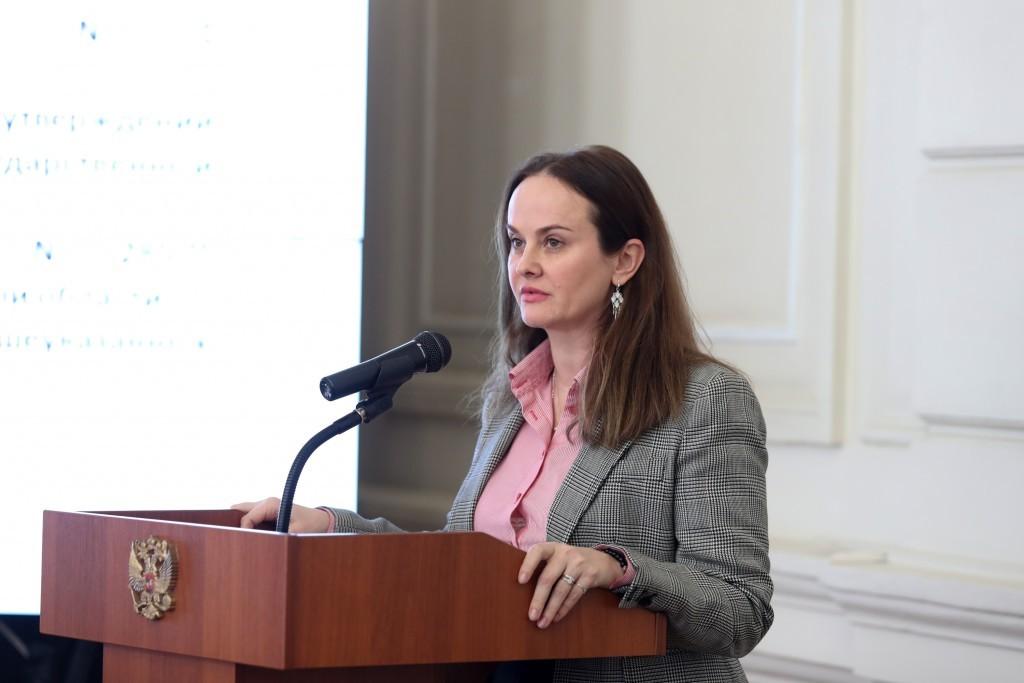 Астраханское правительство вновь подняло вопрос незаконных турбаз