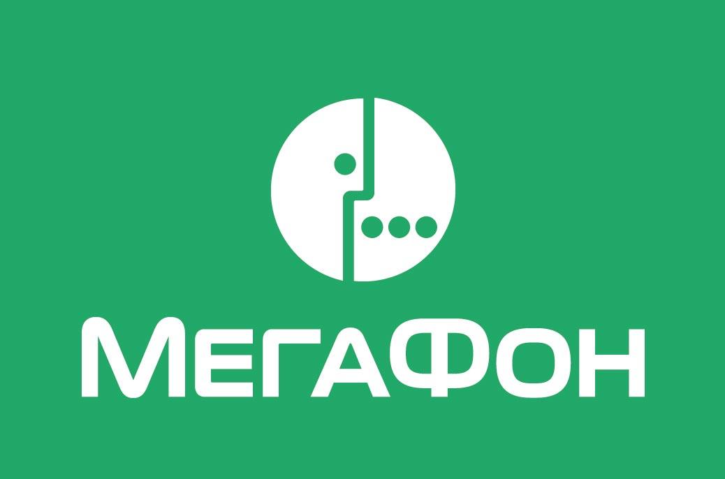 МегаФон создал собственную многофункциональную облачную платформу