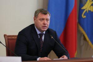 Игорь Бабушкин допустил ослабление запретов в ближайшее время