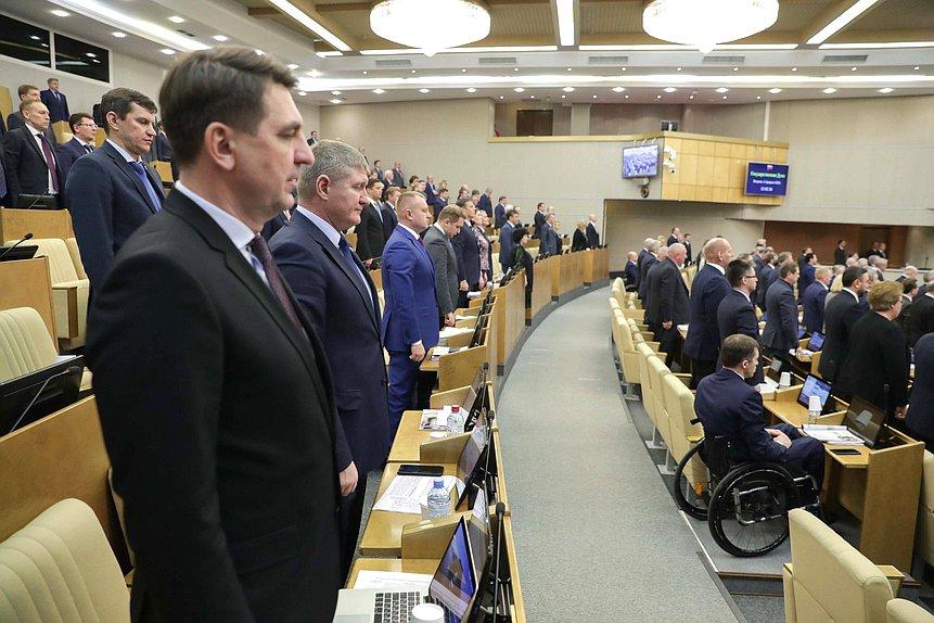 Депутаты Госдумы увидят фильм Дудя о ВИЧ в России