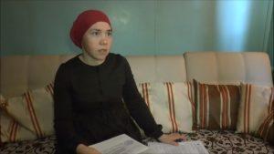 Астраханка, которой отказали в пособиях из-за умерших детей, получила первые выплаты
