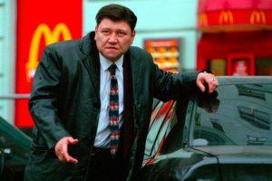 Астраханец похитил партнера по бизнесу и вывез его в лесополосу