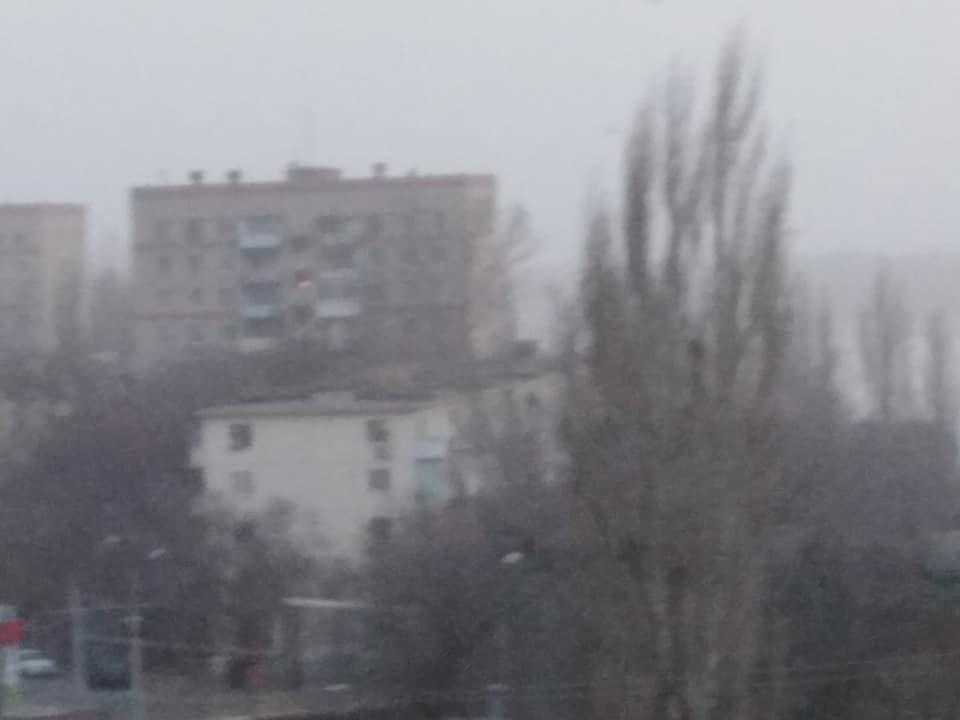 Астраханцы предложили создать зеленый пояс вокруг города