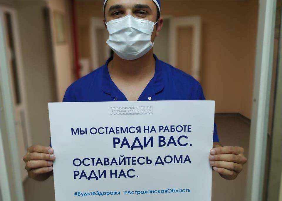 Один из корпусов Александровской больницы переделывают в инфекционный