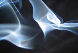 В нескольких астраханских селах отключат газ