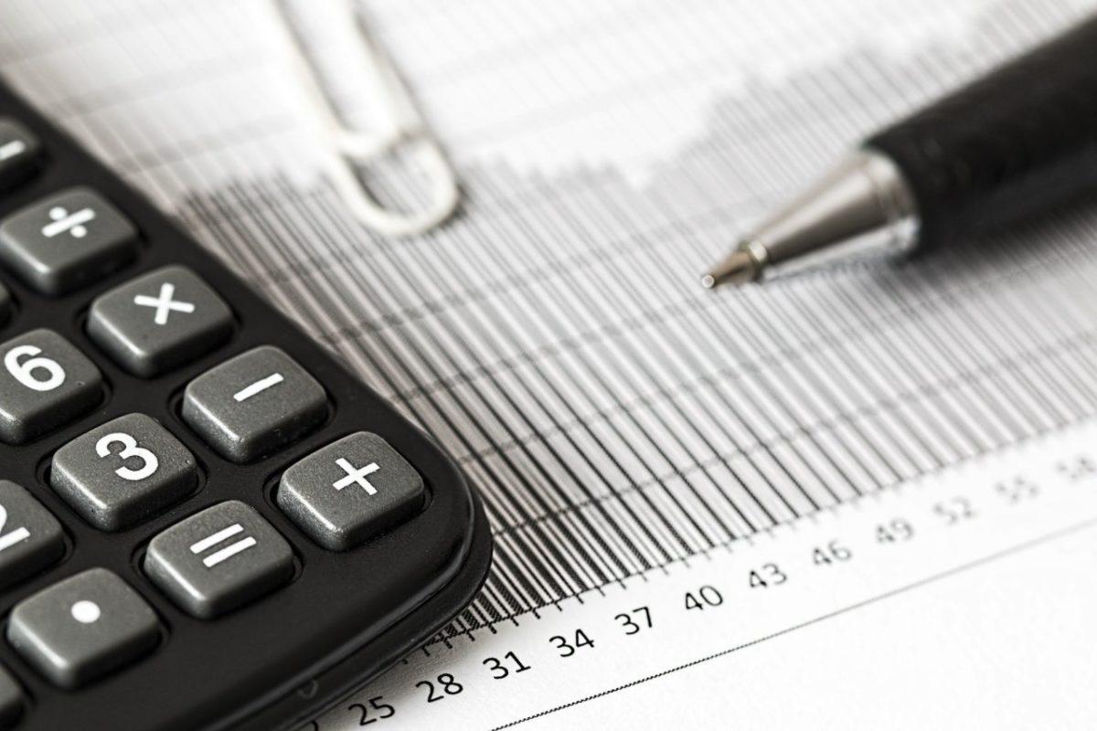 Астраханский бизнесмен скрыл от налоговой 6,5 млн рублей