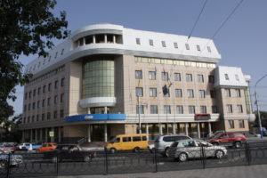 Официальный комментарий компании «Газпром межрегионгаз Астрахань»