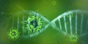 78 человек заболели коронавирусом в Астраханской области за сутки