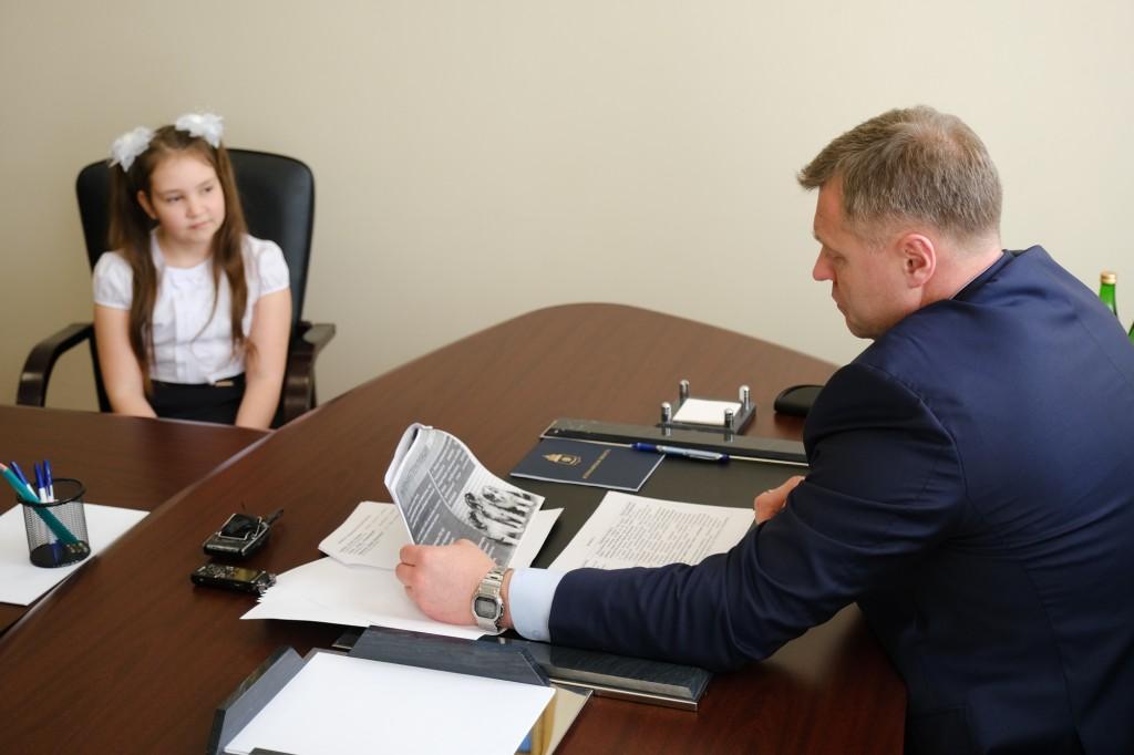 Игорь Бабушкин поделился планами по сокращению числа бродячих собак