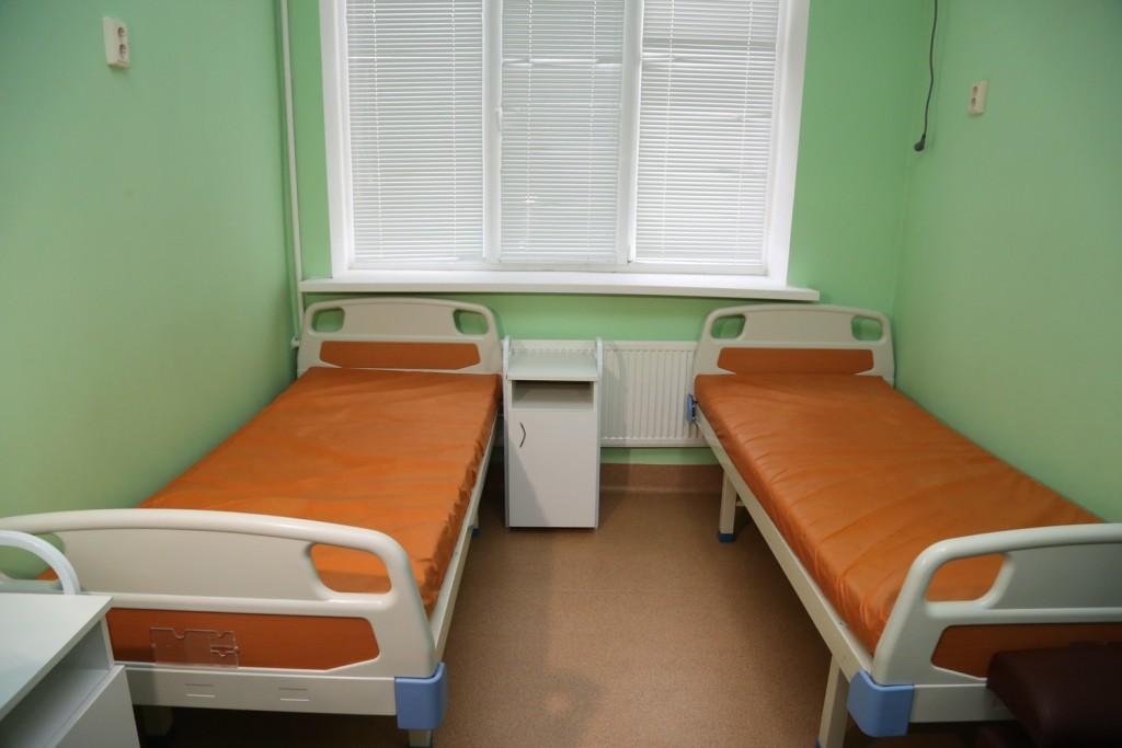В Астрахани медработница обокрала пациентку в реанимации