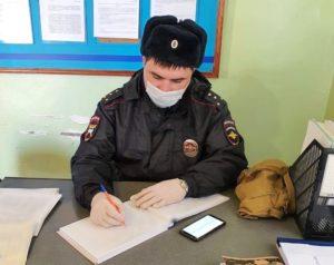 Власти объяснили шаги получения пропуска для перемещения по Астрахани