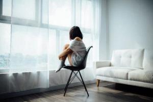 Астраханец из мести распространял интимные фотографии своей бывшей