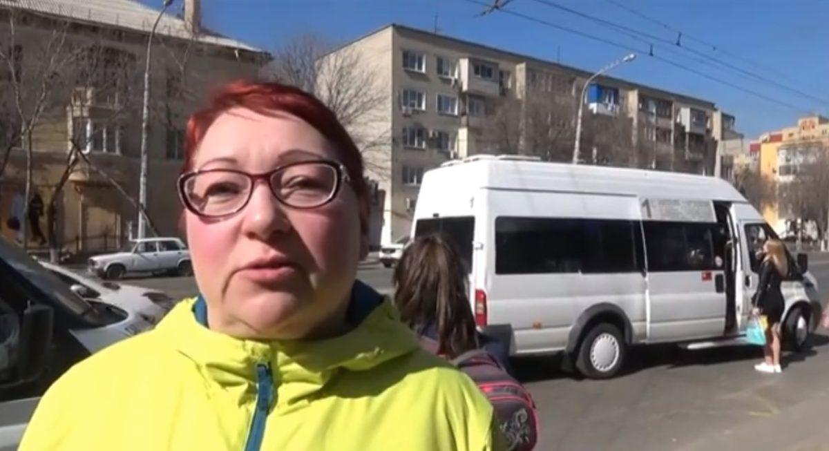 В Астрахани вновь призвали вернуть троллейбусы