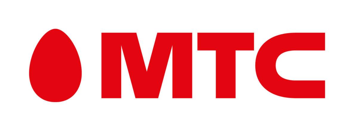МТС помогает следить за пожарной безопасностью в Астраханской области