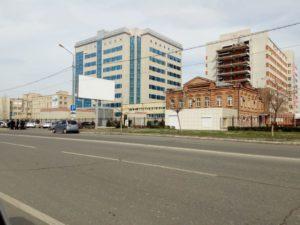 Астраханский рекламный бизнес просит чиновников не дать обанкротить их дело
