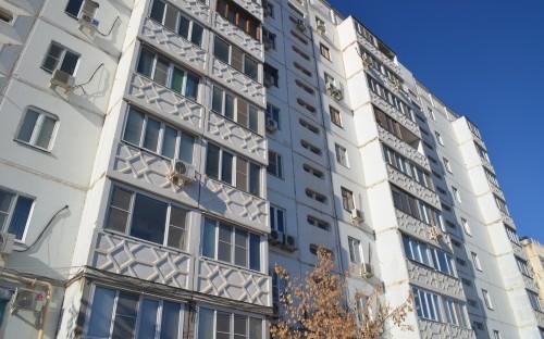 В Астрахани призывают открыто опубликовать адреса зараженных коронавирусом