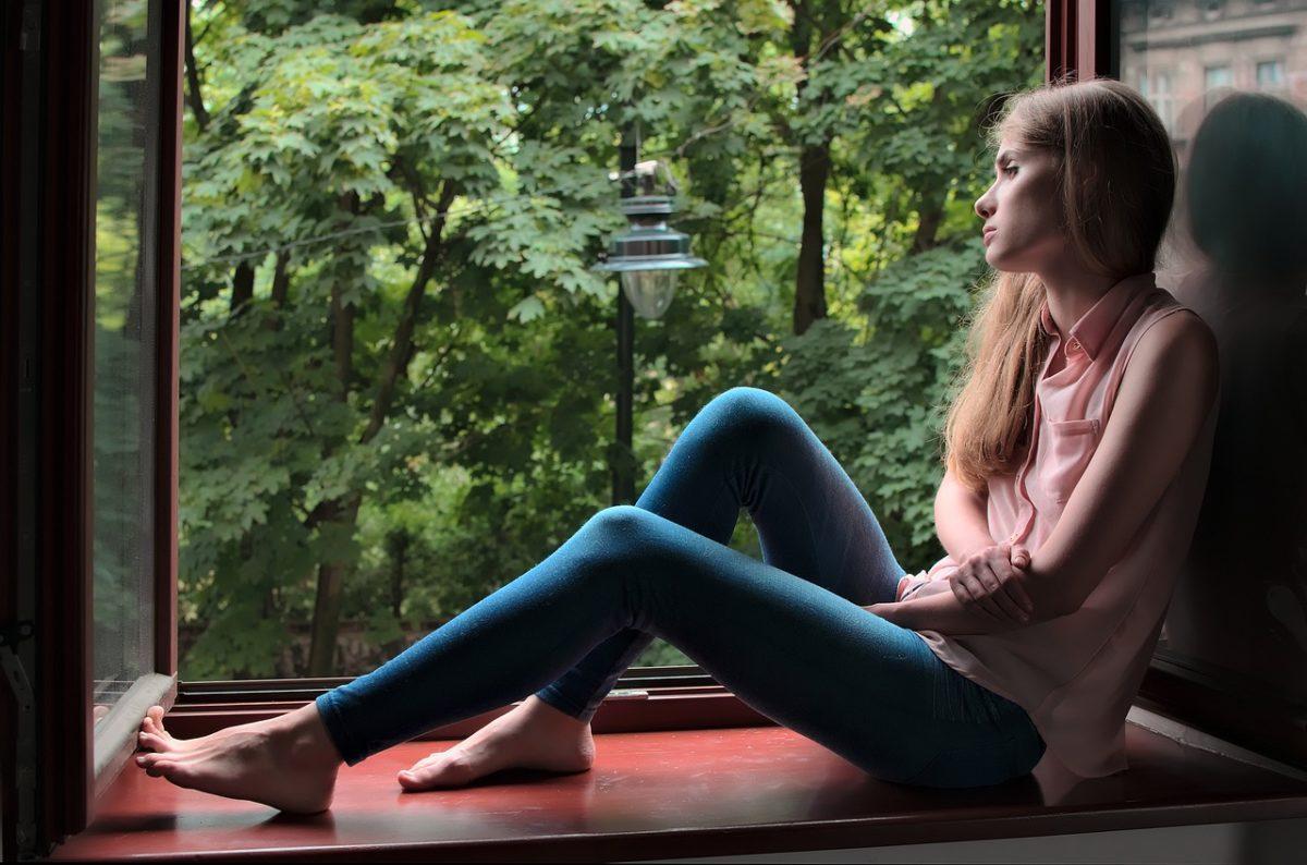 Астраханский салон красоты обманул клиентов почти на четыре миллиона