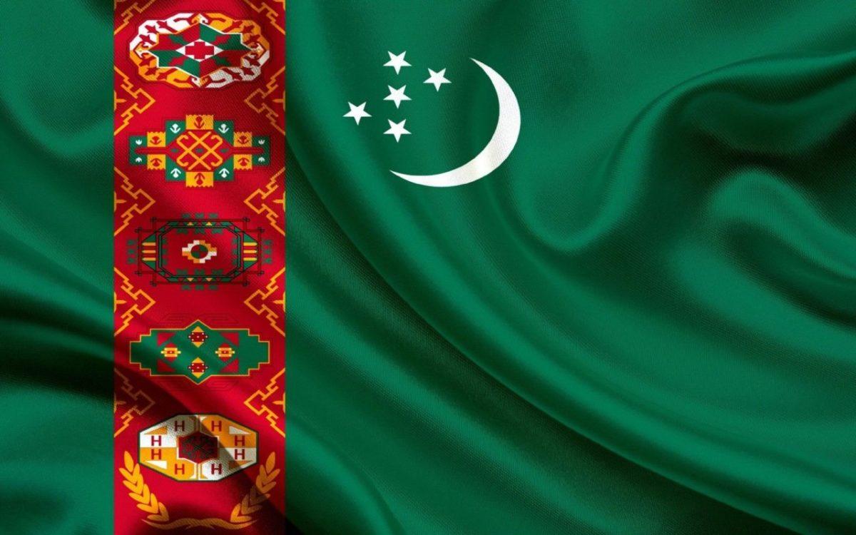Астраханская область получит гуманитарную помощь от Туркменистана