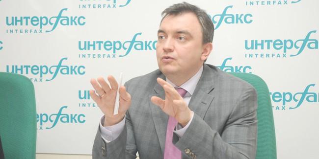 Руководить администрацией губернатора Астраханской области будет представитель оперштаба