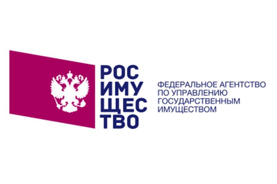 Арендаторы федерального имущества в Астраханской области получат дополнительную помощь от государства